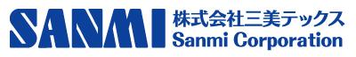 sanmi corporation